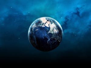 bumiii