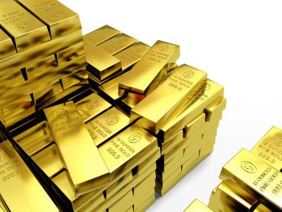 Investasi Emas Batangan Di Pegadaian Sudiyantos Weblog